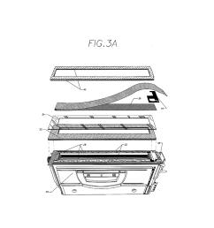 laser printer toner cartridge seal and method diagram schematic and image 05 [ 1024 x 1320 Pixel ]