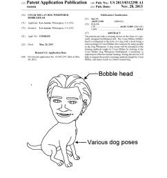 dog nose diagram [ 1024 x 1320 Pixel ]