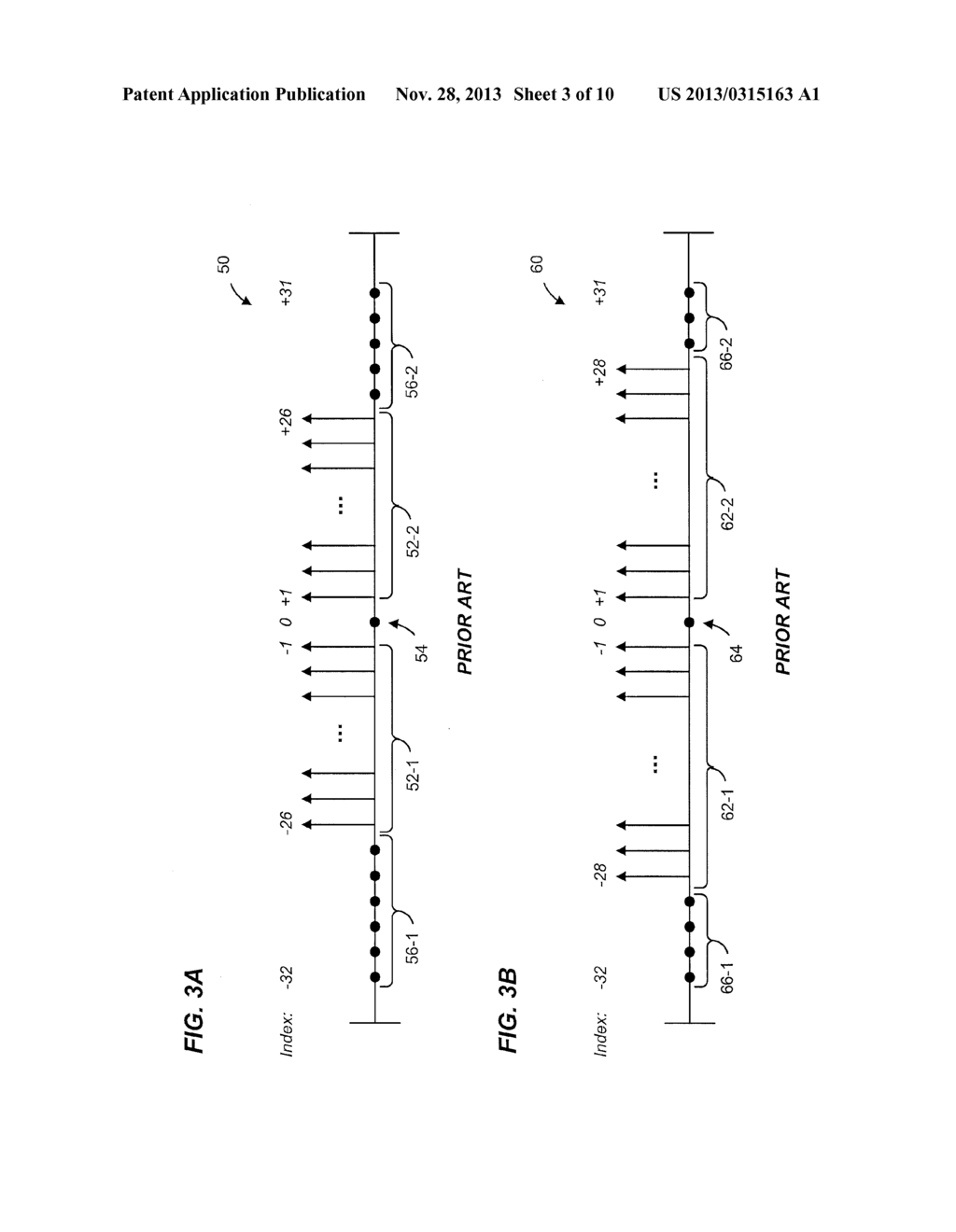 hight resolution of frequency domain duplication in a long range wireless local area network diagram schematic and image 04