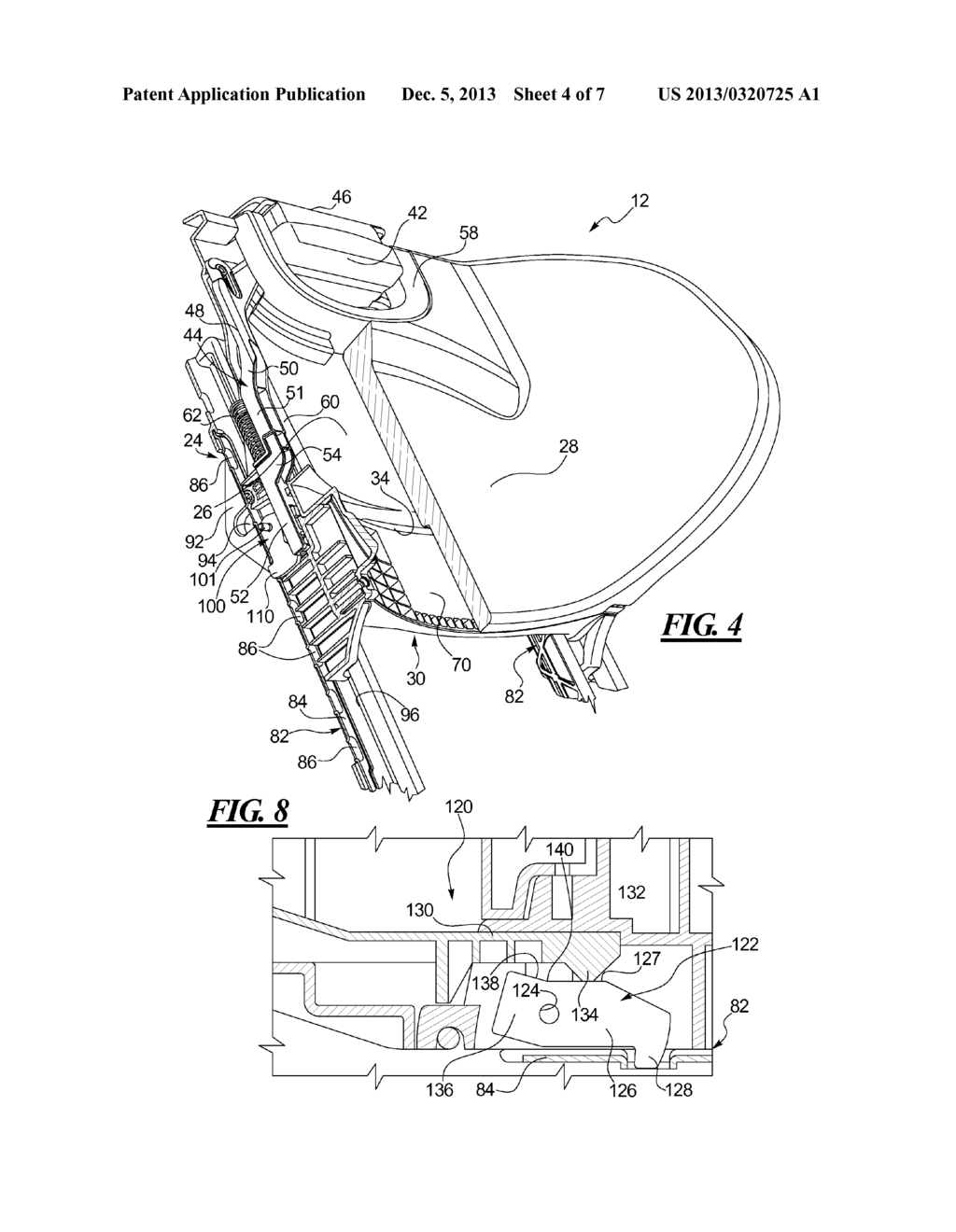 Heated Seat Wiring Diagram 2009 Chevy Traverse. Seat. Auto