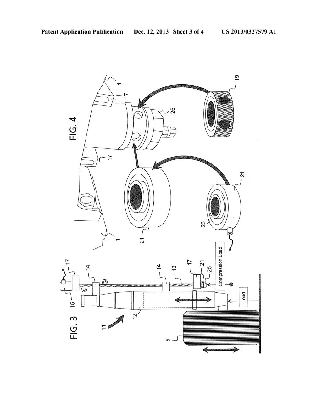 C 130 Schematic – The Wiring Diagram