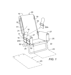 beach chair cover with removable pocket purse diagram schematic and image 02 [ 1024 x 1320 Pixel ]