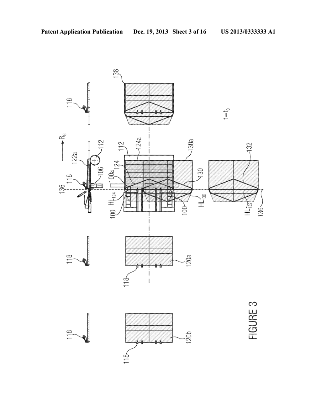 hight resolution of filling station and method of filling an envelope diagram schematic and image 04