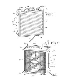 box fan diagram 15 wiring diagram images wiring lasko box fan wiring diagram thermal fuse on [ 1024 x 1320 Pixel ]