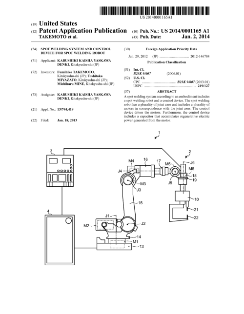 small resolution of spot welding system and control device for spot welding robot mig welds bad and good spot