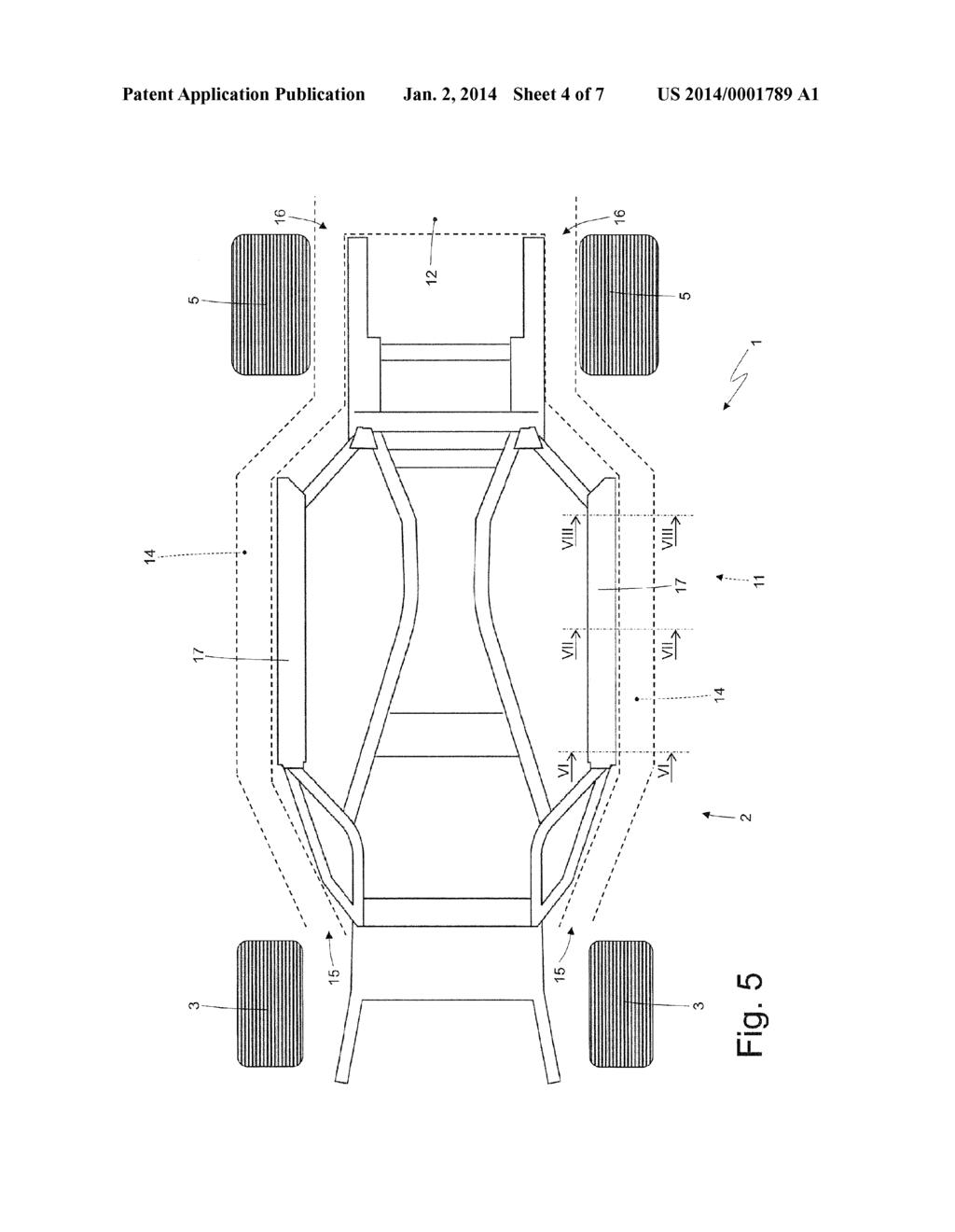 Wiring Diagram For Infiniti Qx60. Infiniti. Auto Wiring
