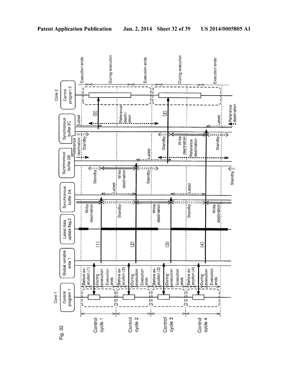 hight resolution of cpu of plc system program for plc and recording medium storing system program for plc diagram schematic and image 33