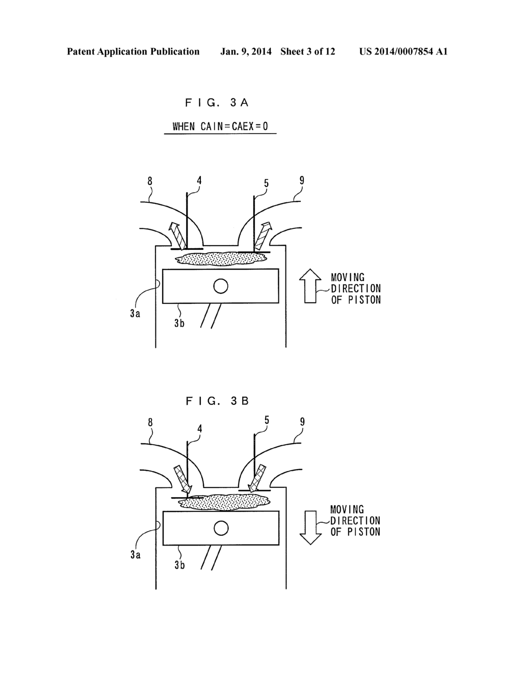 hight resolution of internal egr amount calculation device for internal combustion engine diagram schematic and image 04
