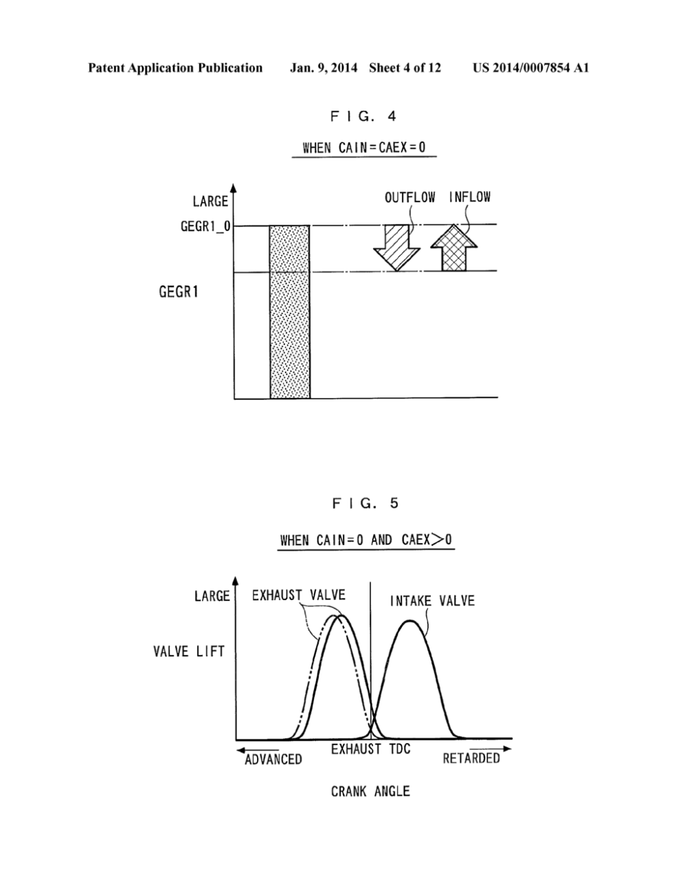 medium resolution of internal egr amount calculation device for internal combustion engine diagram schematic and image 05