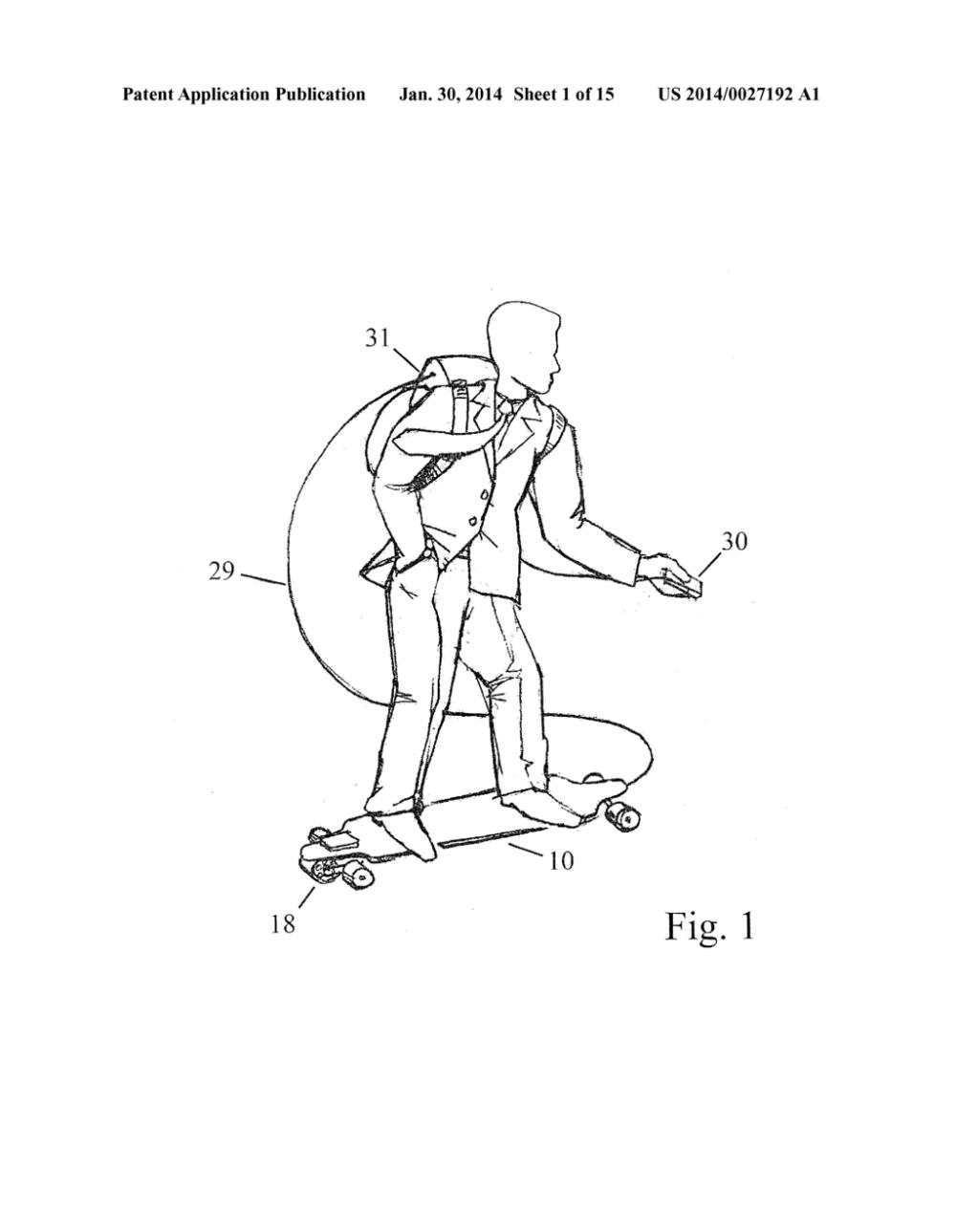 medium resolution of electric skateboard diagram