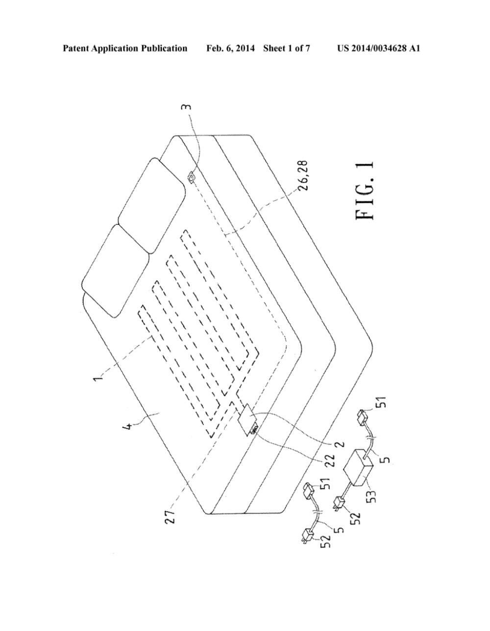 medium resolution of diagram of wiring a electric blanket wiring diagram toolbox wiring diagram for electric blanket