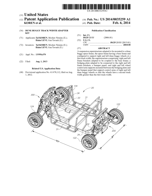 small resolution of dune buggy engine schematic drawing