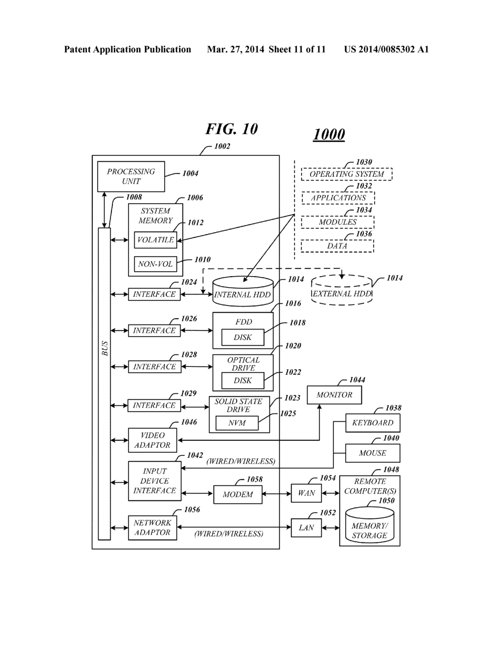 hight resolution of techniques for efficient gpu triangle list adjacency detection and handling diagram schematic and image 12