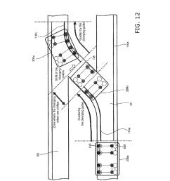 rail diagramm [ 1024 x 1320 Pixel ]