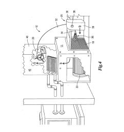 scent disperser arrangement in an hvac system diagram schematic and image 05 [ 1024 x 1320 Pixel ]