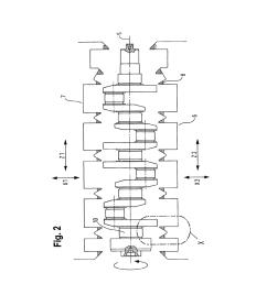 line diagram of crankshaft data schematic diagram line diagram of crankshaft line diagram of crankshaft [ 1024 x 1320 Pixel ]