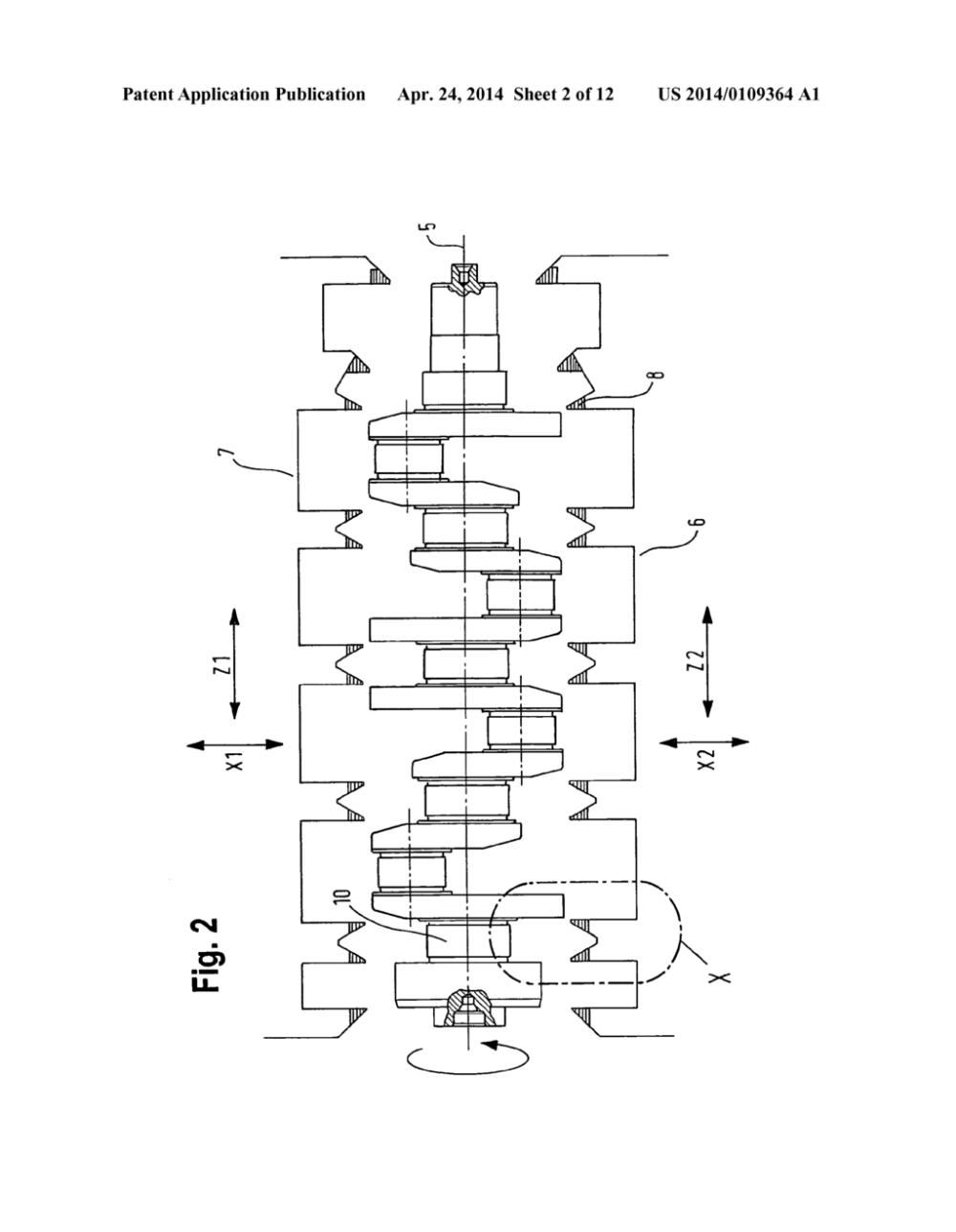 medium resolution of line diagram of crankshaft data schematic diagram line diagram of crankshaft line diagram of crankshaft