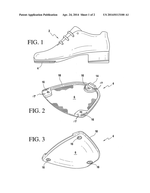 small resolution of tap shoe diagram wiring diagram forward tap shoe diagram tap shoe diagram