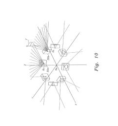 degree diagram [ 1024 x 1320 Pixel ]