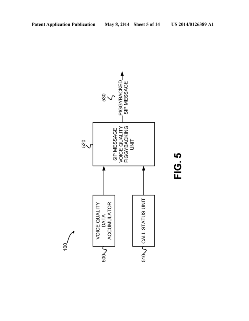 small resolution of voice quality data piggybacking on sip signaling messages diagram schematic and image 06