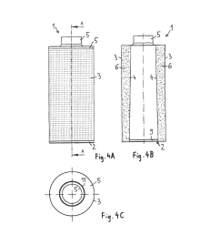 air purifier wiring diagram wiring diagram inside wiring diagram for air purifier [ 1024 x 1320 Pixel ]