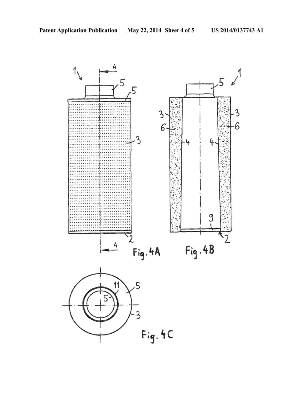 medium resolution of air purifier wiring diagram wiring diagram inside wiring diagram for air purifier
