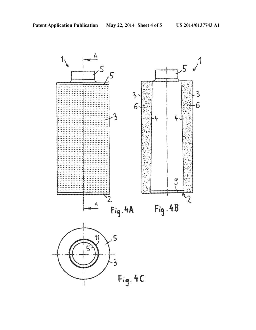 hight resolution of air purifier wiring diagram wiring diagram inside wiring diagram for air purifier