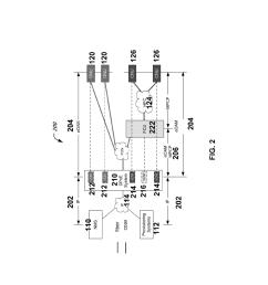 fiber coax unit fcu architecture for ethernet passive optical network epon protocol over coax epoc diagram schematic and image 04 [ 1024 x 1320 Pixel ]