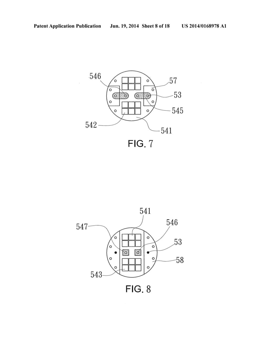 medium resolution of beam angle diagram