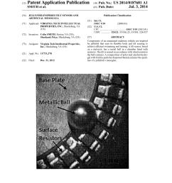 jellyfish inspired tilt sensor and artificial mesoglea diagram schematic and image 01 [ 1024 x 1320 Pixel ]