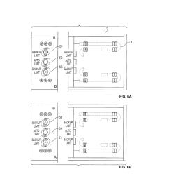 duct heater schematic 9 18 ulrich temme de u2022universal electric duct heater and method of [ 1024 x 1320 Pixel ]
