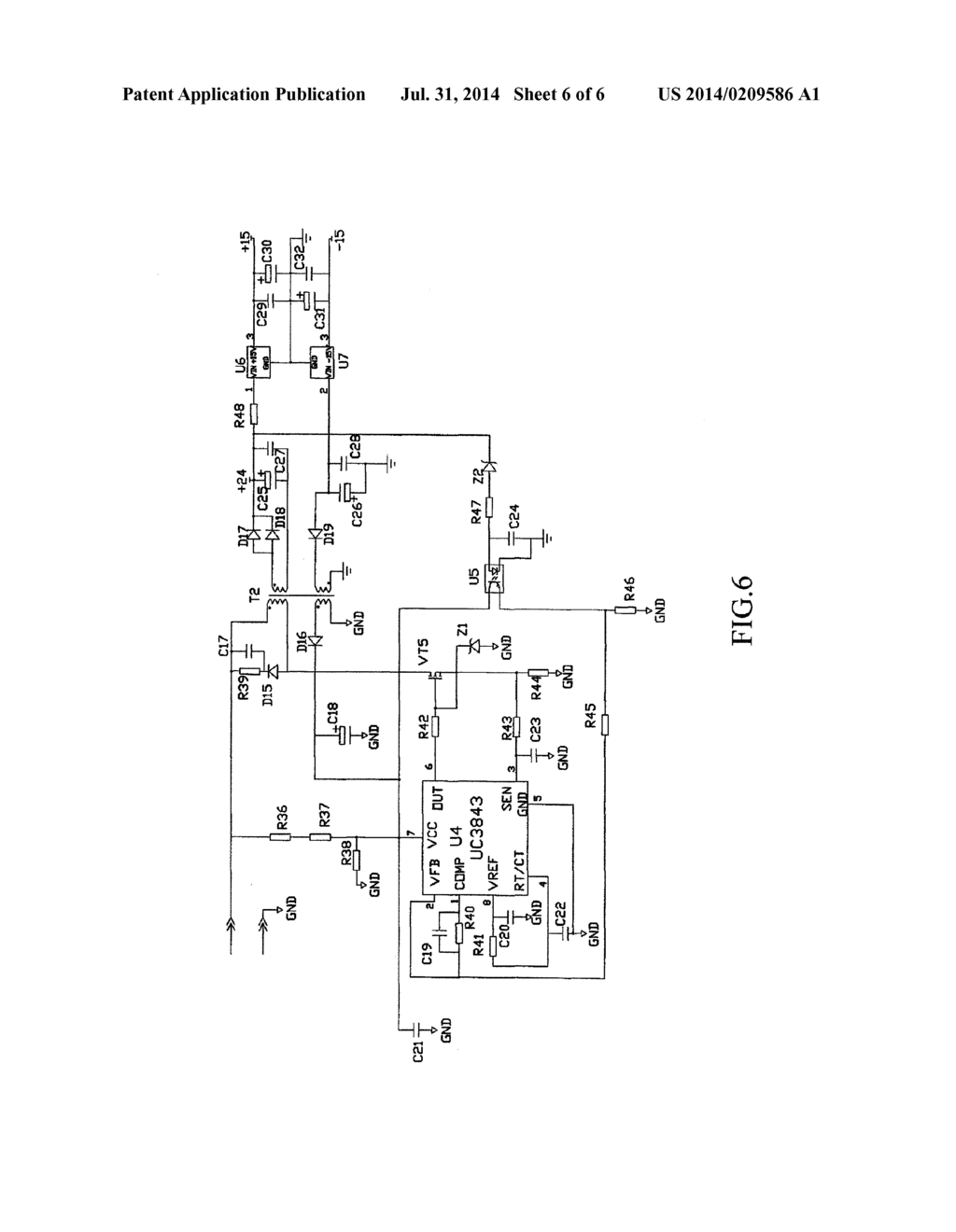 Igbt Inverter Welding Machine Circuit Diagram