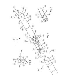 component diagram encyclopedium [ 1024 x 1320 Pixel ]
