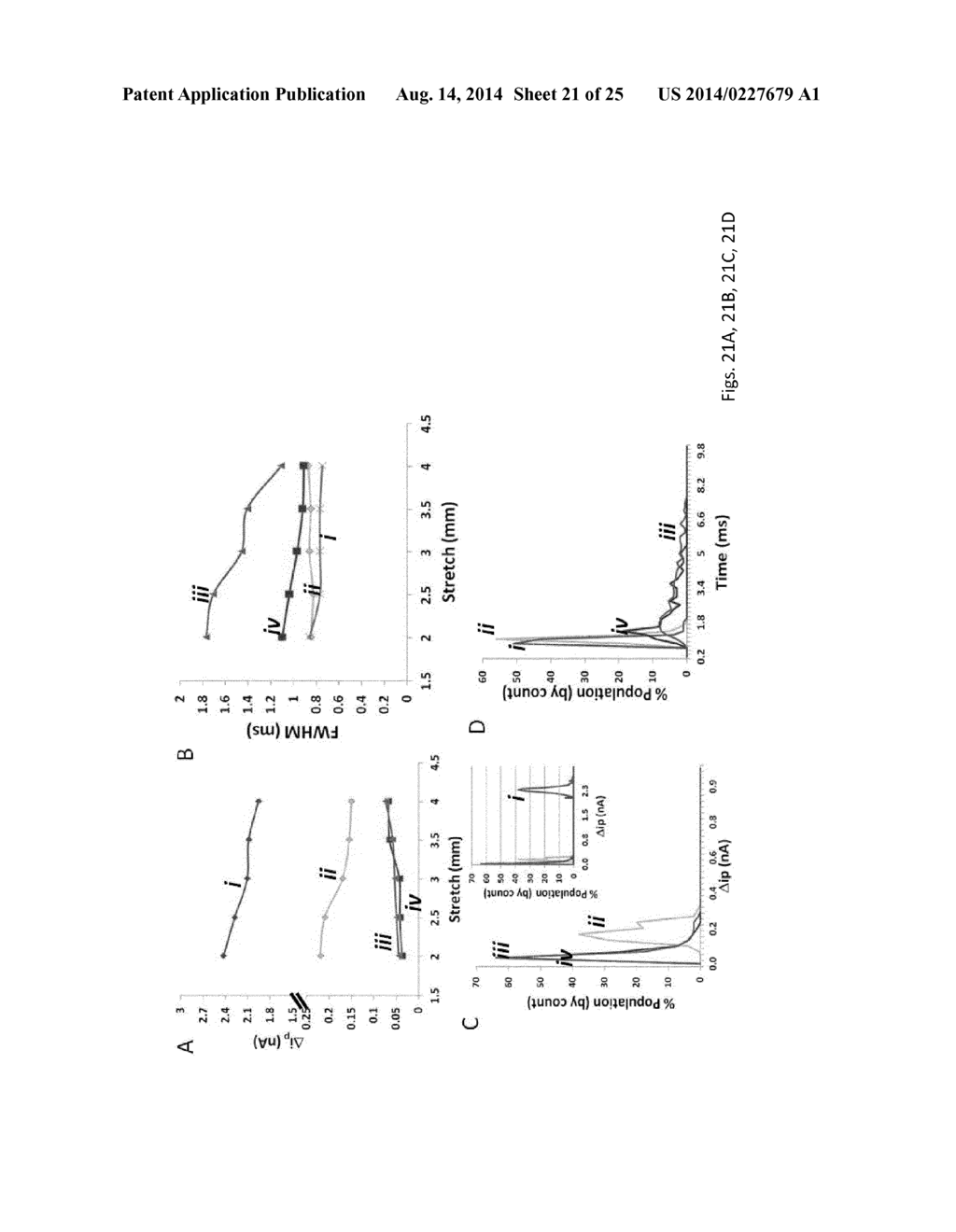 hight resolution of magnetic bead aggregation assay system diagram schematic and image 22
