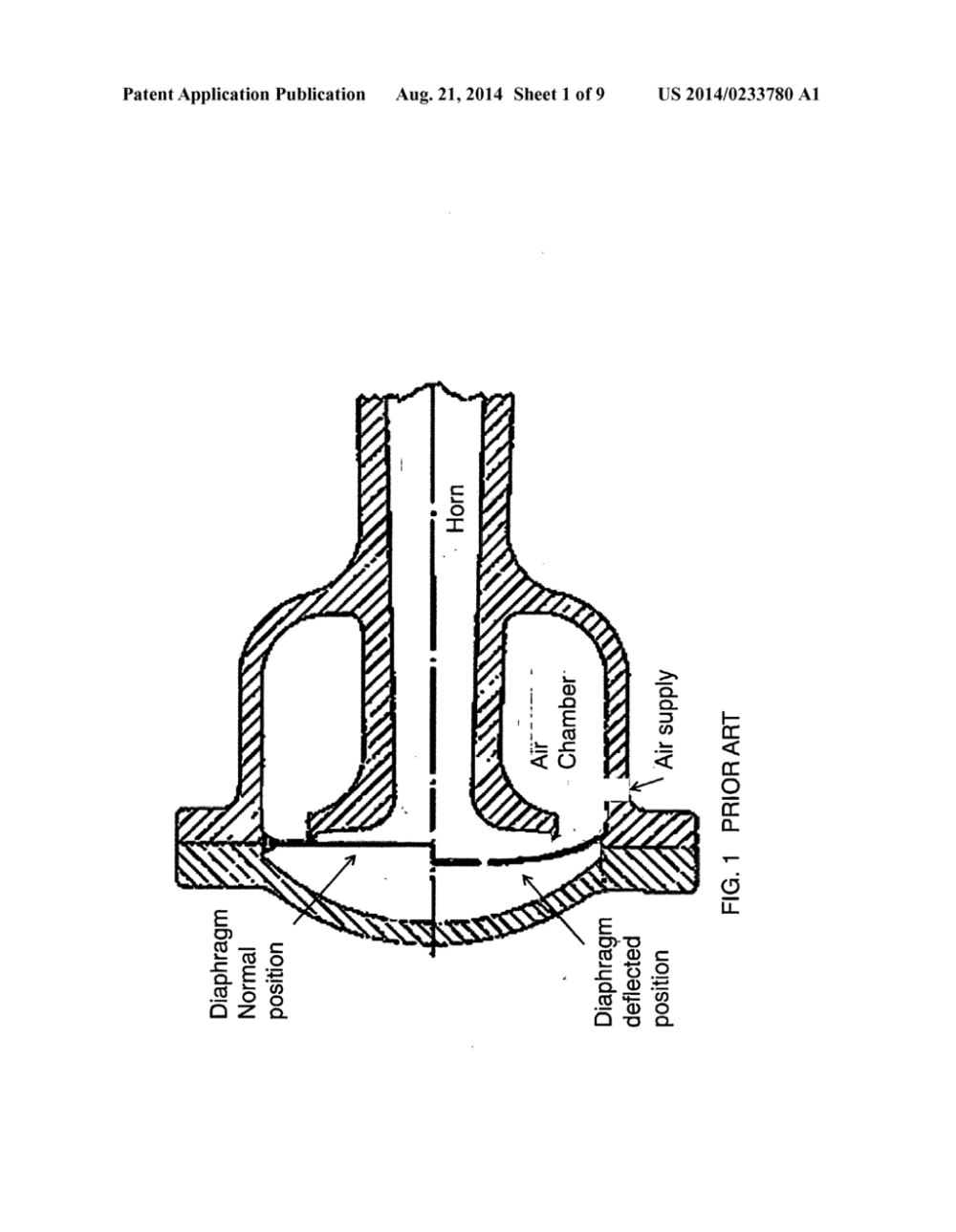 medium resolution of electronic air horn schematic wiring diagram schematic air horn schematic