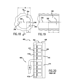 air intake system for internal combustion engine diagram schematic and image 09 [ 1024 x 1320 Pixel ]