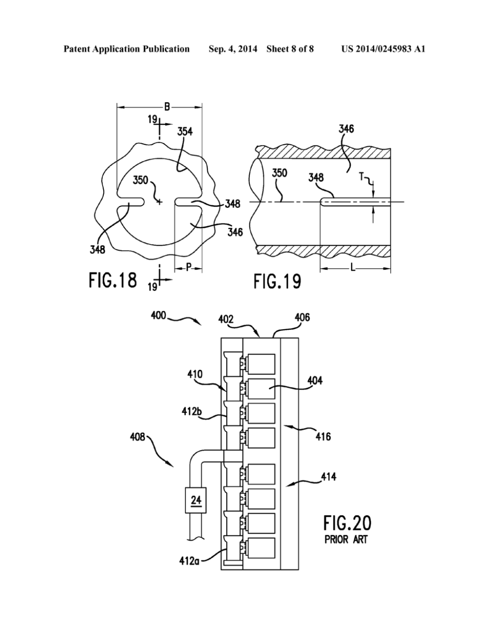 medium resolution of air intake system for internal combustion engine diagram schematic and image 09
