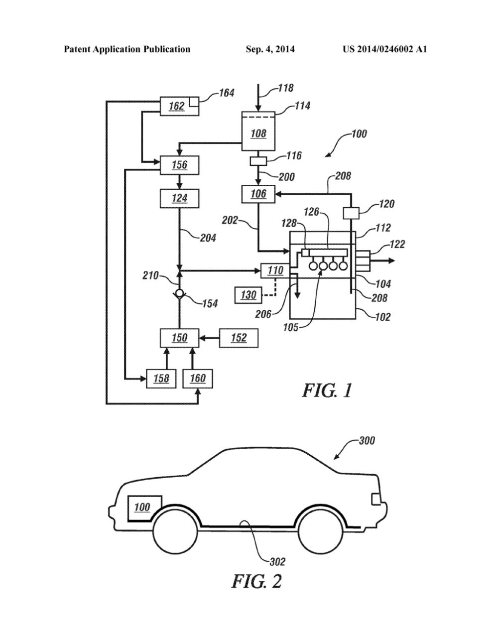 medium resolution of positive crankcase ventilation diagram