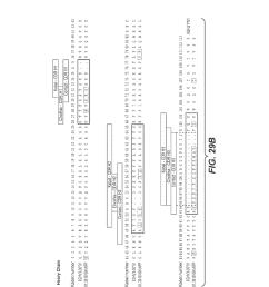 anti hemagglutinin antibodies and methods of use diagram [ 1024 x 1320 Pixel ]
