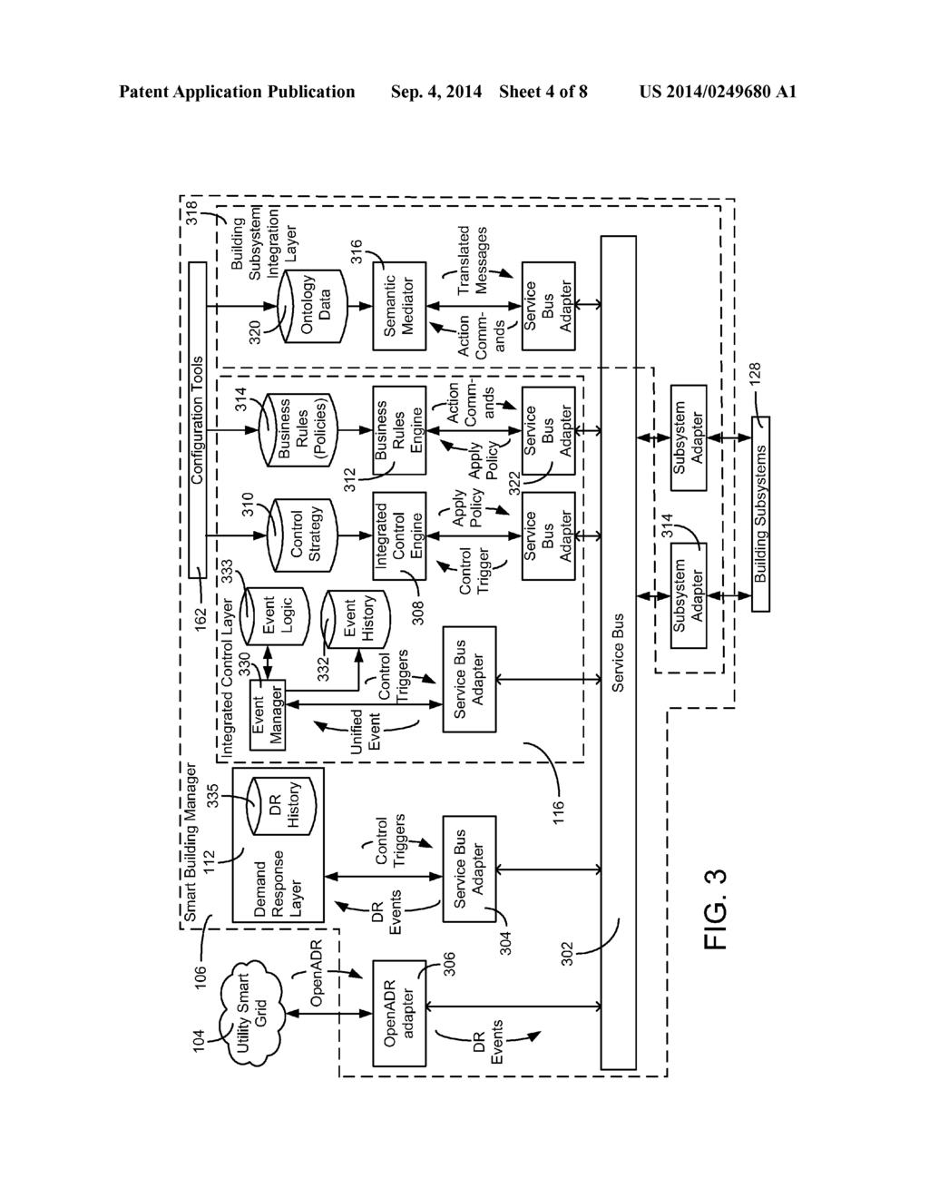 bms system wiring diagram ezgo gas golf cart building management schematic 44