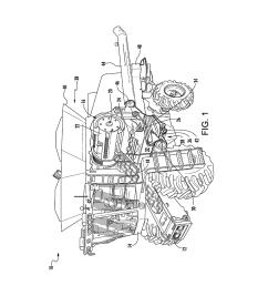 1955 buick century heater hose diagram wiring schematic [ 1024 x 1320 Pixel ]