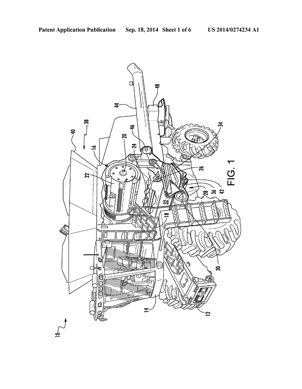 hight resolution of 1955 buick century heater hose diagram wiring schematic