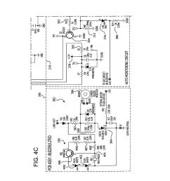 an schematic to schematic wiring a gfci wiring diagram toolbox wiring diagram for gfi schematic [ 1024 x 1320 Pixel ]