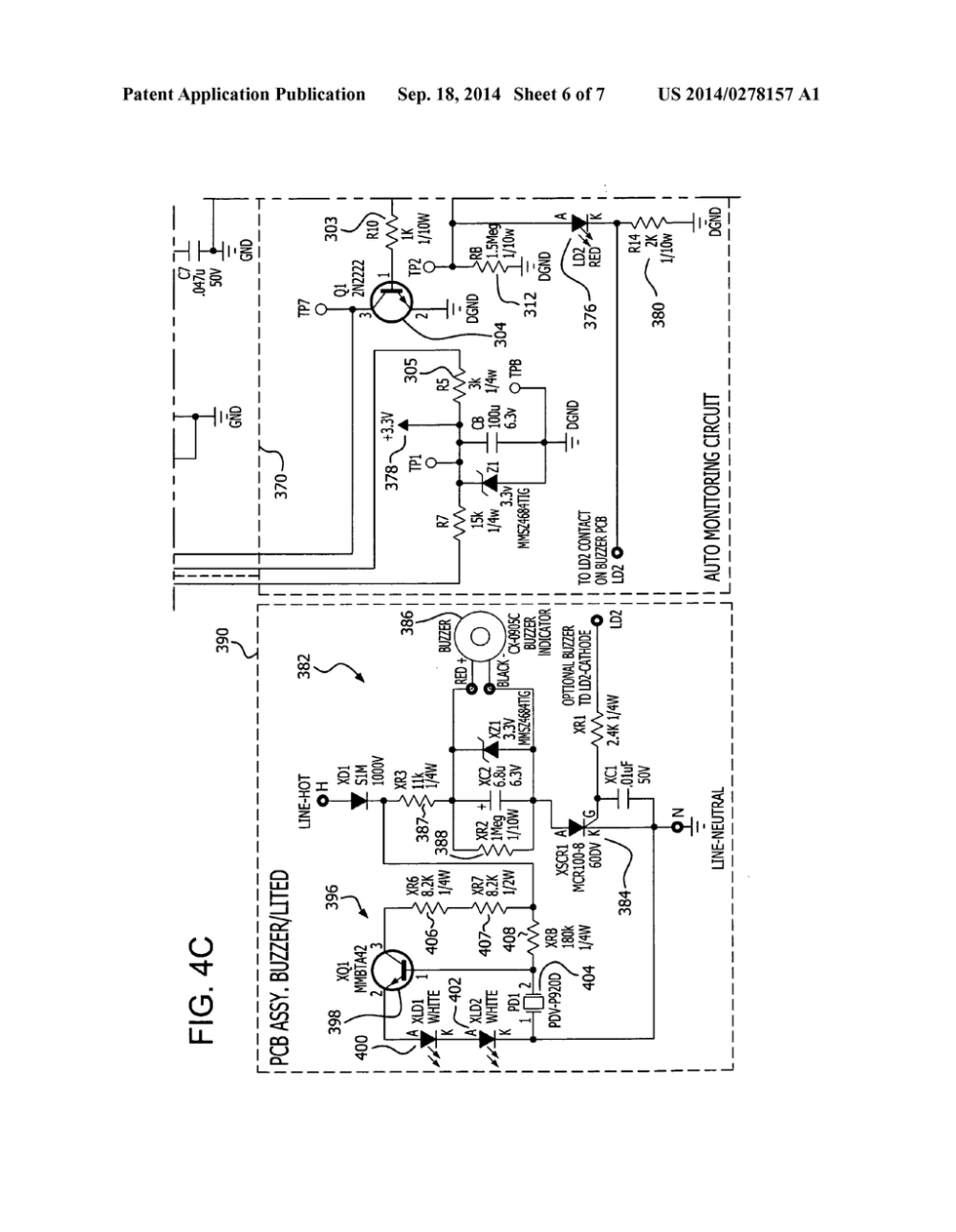 medium resolution of an schematic to schematic wiring a gfci wiring diagram toolbox wiring diagram for gfi schematic