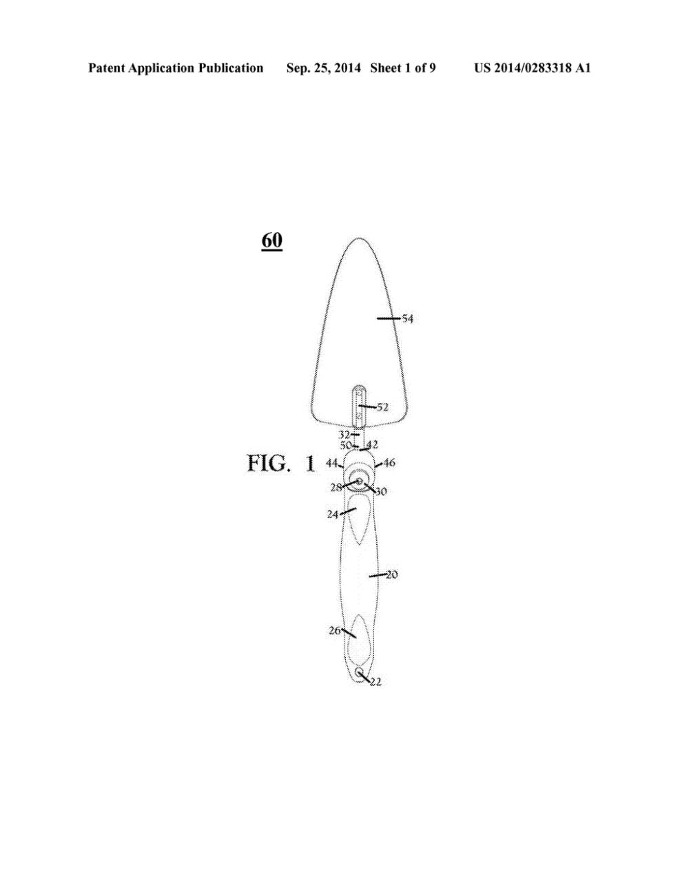 medium resolution of diagram of hand
