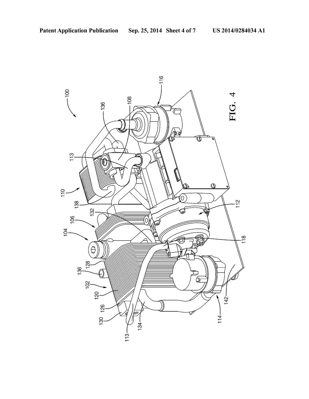 Honda fury diagram mazda bongo wiring diagram at w freeautoresponder co