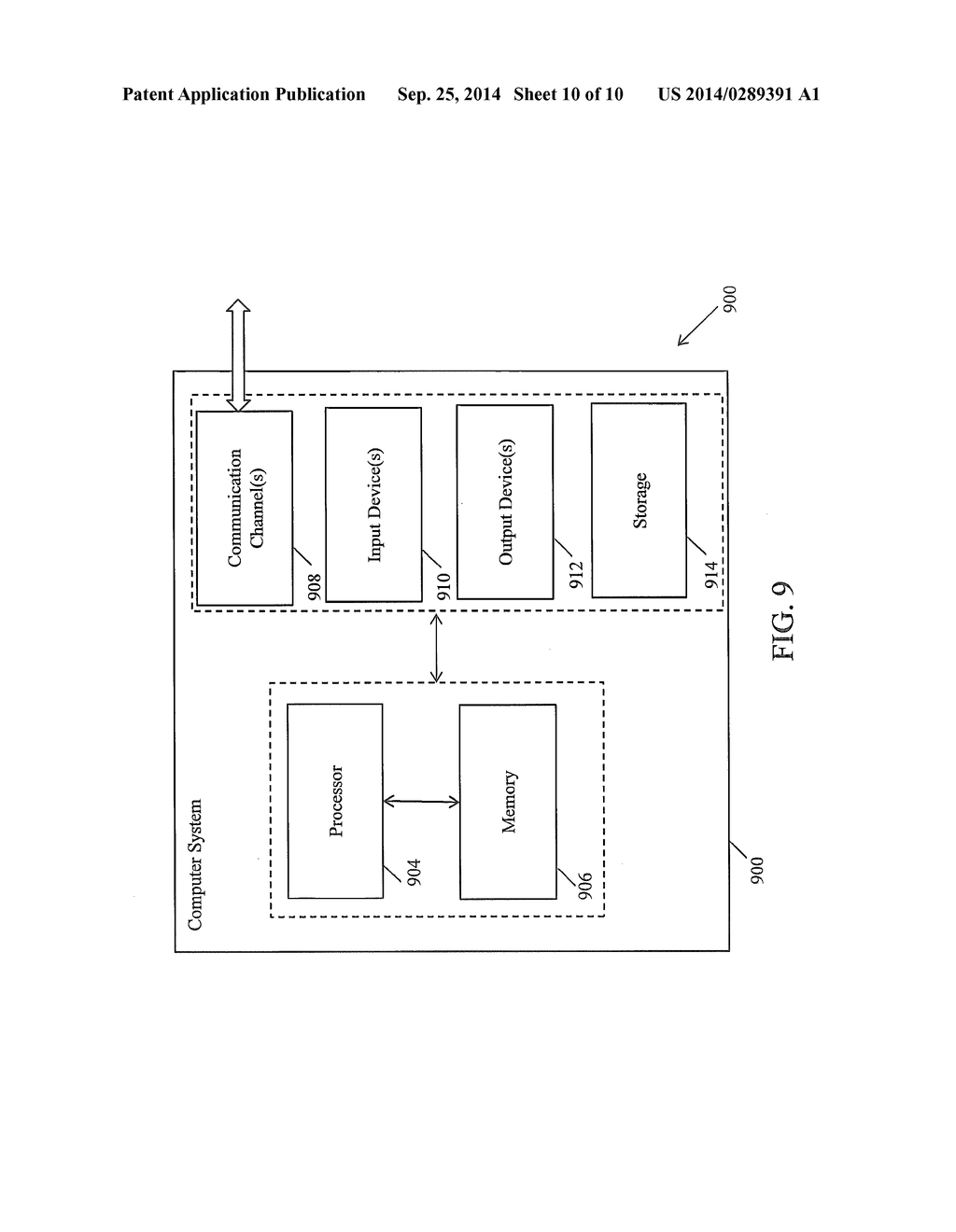 saas architecture diagram dpdt toggle switch wiring framework for facilitating implementation of multi tenant schematic and image 11