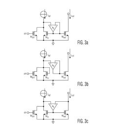 switchable current source circuit and method diagram schematic and image 04 [ 1024 x 1320 Pixel ]