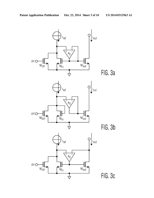 small resolution of switchable current source circuit and method diagram schematic and image 04