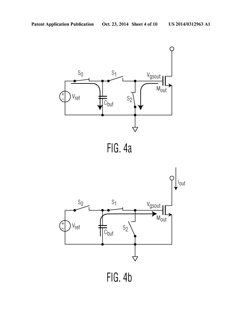 hight resolution of switchable current source circuit and method diagram schematic and image 05